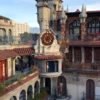 CHECKING INTO THE MAGNIFICENT MISSION INN HOTEL AND SPA