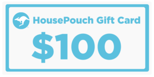 SUNDAYS WITH CELIA VOL 56 | Win a $100 Gift Certificate from HousePouch.com | www.AfterOrangeCounty.com