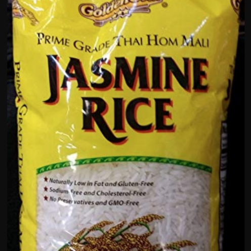 RECIPES FOR A DELICIOUS VIETNAMESE DINNER ON THE DOCK | Golden Star Jasmine Rice | www.AfterOrangeCounty.com