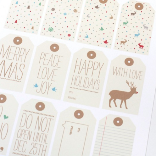 CUSTOMIZABLE CARDS AND INVITES FOR LIFE'S BIG MOMENTS | Basic Invite | www.AfterOrangeCounty.com