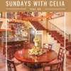 SUNDAYS WITH CELIA VOL 69