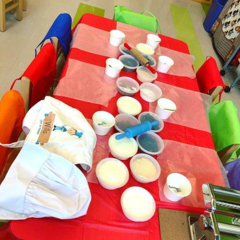 SUNDAYS WITH CELIA VOL 61 | www.AfterOrangeCounty.com