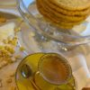 FREEZE DRIED SWEET CORN COOKIE RECIPE