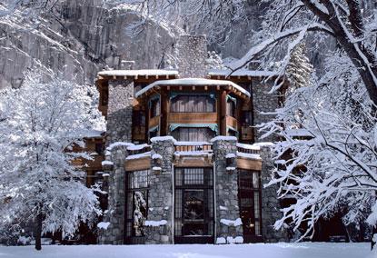 SUNDAYS WITH CELIA VOL 73   The Ahwahnee Lodge   Madjestic Yosemite Hotel   www.AfterOrangeCounty.com