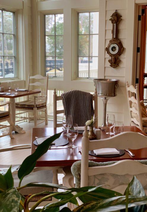 HOW WE SPENT FIVE FABULOUS DAYS IN PALMETTO BLUFF | Montage Resort | www.AfterOrangeCounty.com