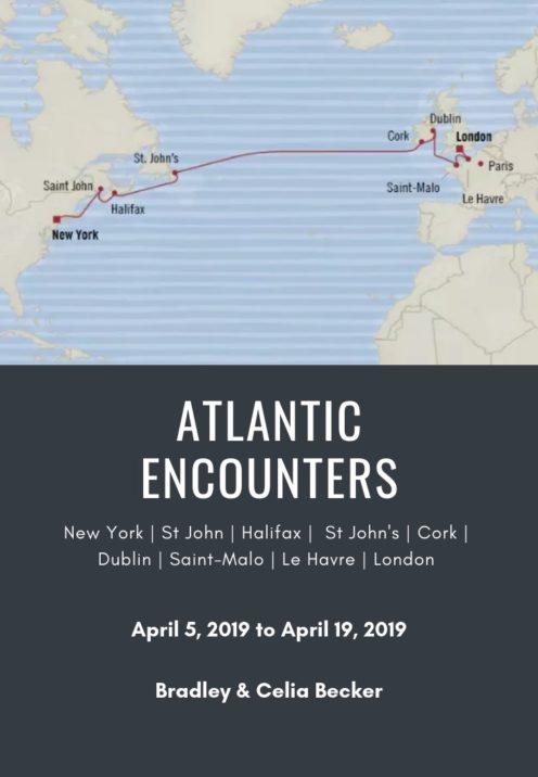 SUNDAYS WITH CELIA VOL 83 | Oceania Cruise Lines Marina | www.AfterOrangeCounty.com