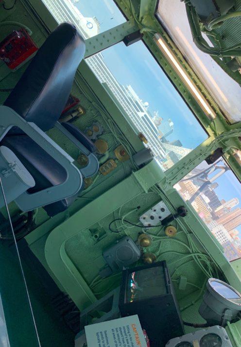 SUNDAYS WITH CELIA VOL 83 | www.AfterOrangeCounty.com