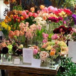 SUNDAYS WITH CELIA VOL 83 | Chelsey Market NYC | www.AfterOrangeCounty.com