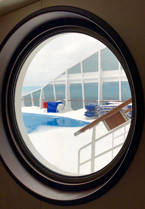 SUNDAYS WITH CELIA VOL 83 | Oceania Cruise Atlantic Encounters Onboard Marina April 2019 | www.AfterOrangeCounty.com