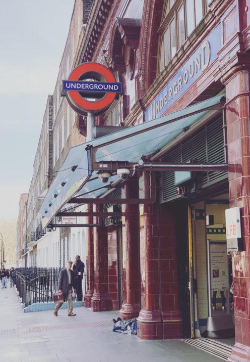 SUNDAYS WITH CELIA VOL 85   Covent Garden   London   www.AfterOrangeCounty.com