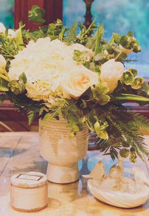 SUNDAYS WITH CELIA VOL 85   www.AfterOrangeCounty.com