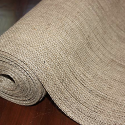"""AN EASY THANKSGIVING TABLESCAPE TO IMPRESS 