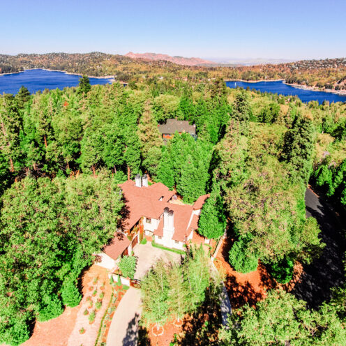 SUNDAYS WITH CELIA VOL 104 | Lake Arrowhead House For Sale | www.AfterOrangeCounty.com #Lake Arrowhead #HouseForSale #Lake ArrowheadRealEstate